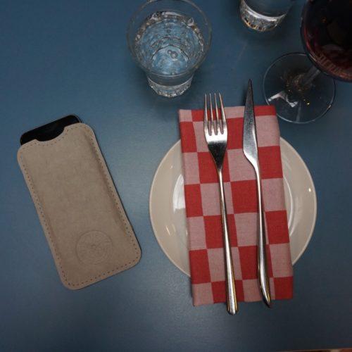 smartphone case bret