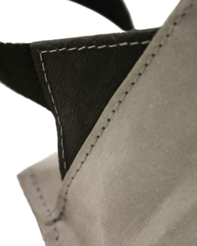 shopper-backpack stacy stone