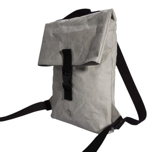 urbaner rucksack mason