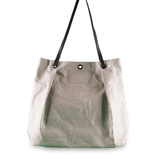 shopperbag olivia stone