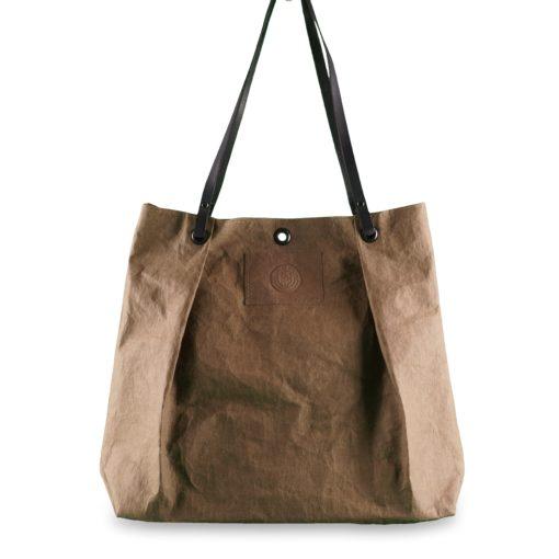 shopperbag olivia choco