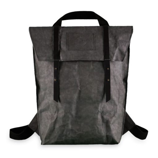 shopper-backpack stacy anthracite