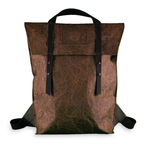 shopper-backpack stacy nut