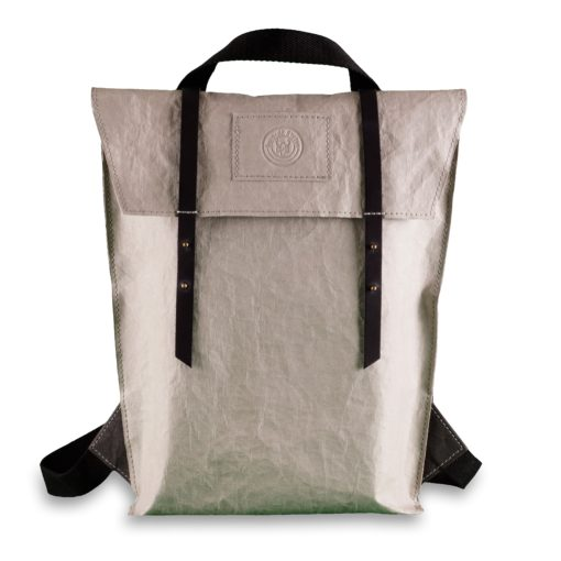 shopper-backpack stacy stone