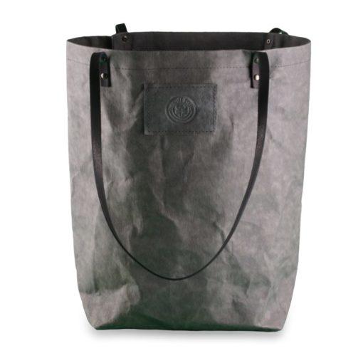 Shopper Tasche STUFF BAG XL ANTHRACITE
