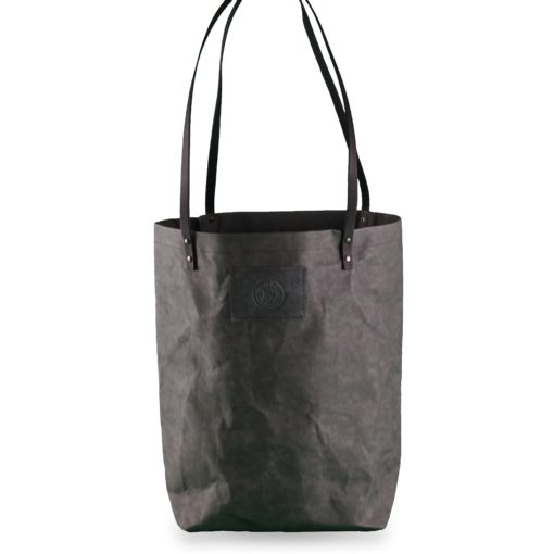 Shopper Tasche STUFF BAG XL ANTHRACITE