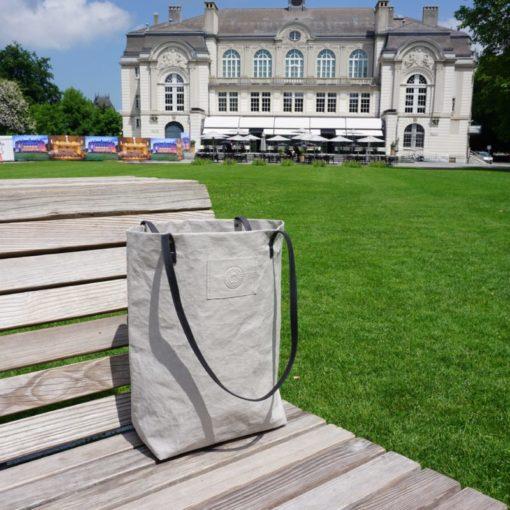Shopper Tasche STUFF BAG XL STONE